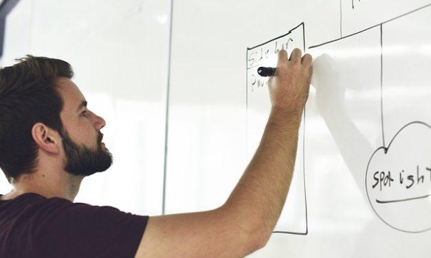 Il piano di sviluppo specifica le specifiche tecniche: è così che si controllano le opzioni di esenzione