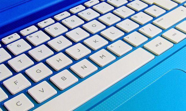 Modifica del layout dei tasti sulla tastiera: è così che si fa