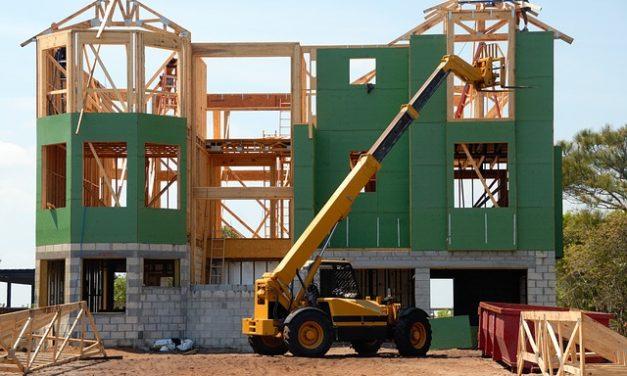 Vendita casa: Trasferimento di proprietà: Pericoli, assicurazioni e rischi di cui si dovrebbe sapere
