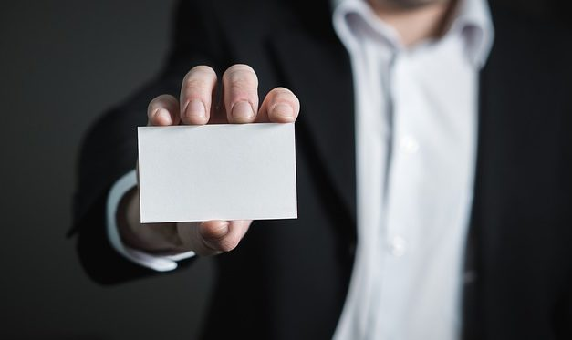 È possibile estendere la carta d'identità?