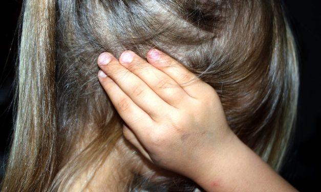 Disturbo del sonno disordinato: cosa fare in caso di vicini rumorosi