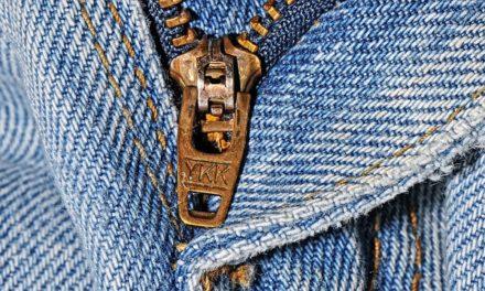 Trovare i jeans giusti – come nascondere i punti deboli