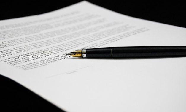 Richiedere un documento T1 come privato