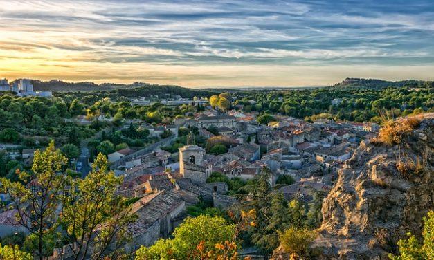 Spostarsi in Francia: è così che funziona