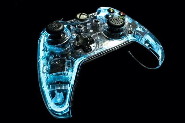 Xbox 360: Pulsante rosso lampeggia: suggerimenti utili