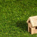 Annullare il contratto di intermediazione: tenere presente quanto segue