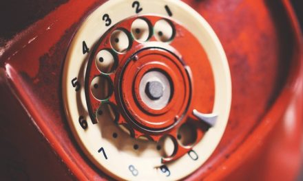 Riferire le chiamate pubblicitarie: come informare il centro d'informazione dei consumatori