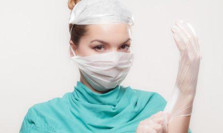 Chirurgia inguinale e sport: Informativa