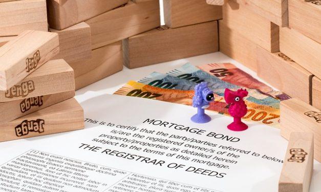 Proprietà e proprietà: dichiarare diritti e obblighi