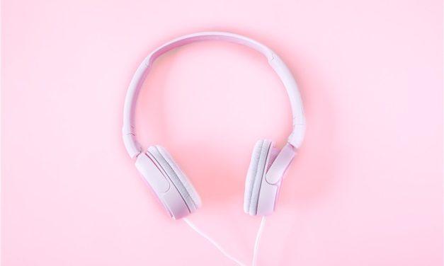 Cancellazione delle canzoni sull'iPod nano: ecco come funziona