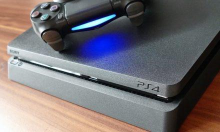 PS3 non si spegne: cosa fare?