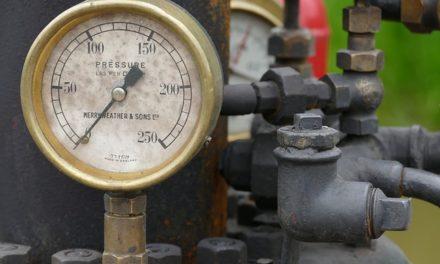 Raccordo ad alta pressione o raccordo a bassa pressione? Ecco come scoprire