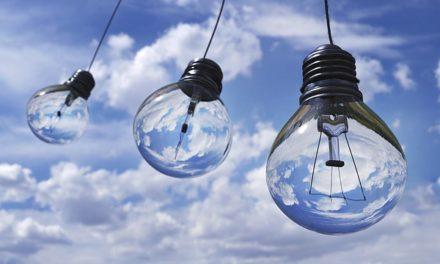 Uso dei LED per alogeni: cosa prendere in considerazione