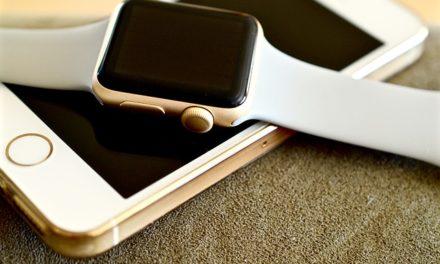 La sincronizzazione è grigia in iTunes: come risolverla