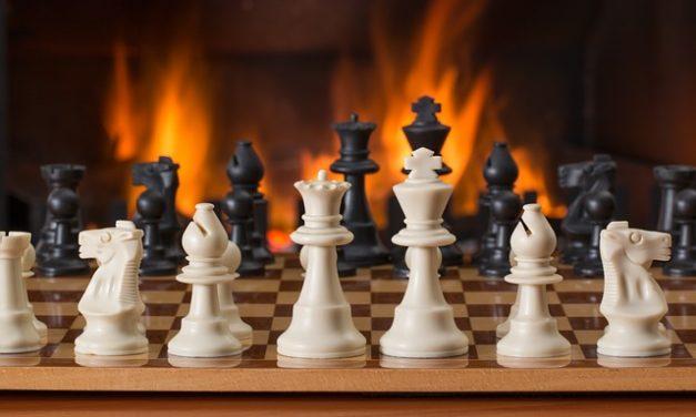Stufe di riscaldamento, elettriche o classiche? Orientamenti per l'acquisto