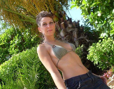 Zona bikini: Consigli per la cura