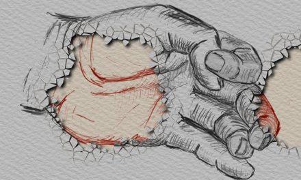 Belle unghie: questo è il modo migliore per prendersi cura delle unghie correttamente