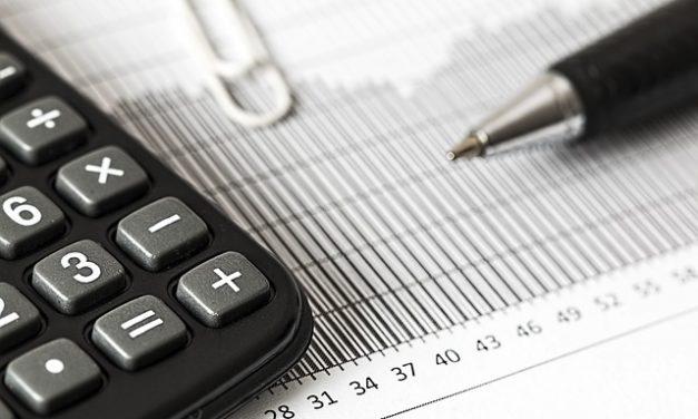 Calcola tariffa giornaliera: Informativa