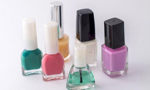 Cosmetici fatti in casa: come fare gel ialuronici