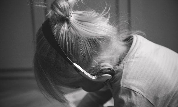 Estensione dei capelli per il clipping: ecco come funziona