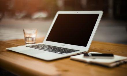 Scrivi una testimonianza: cosa dovresti considerare