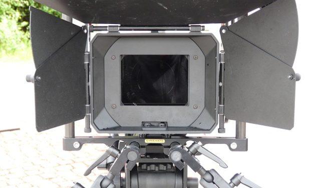 Test Drive illimitato 2: impostare a schermo intero: ecco come funziona
