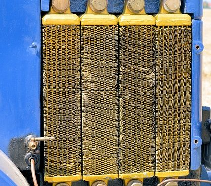 Utilizzo corretto dei radiatori ad olio: Come risparmiare energia