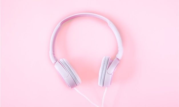 Elimina musica da iPod touch