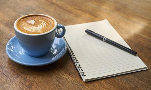 Notebook è 80 gradi caldo: cosa fare?