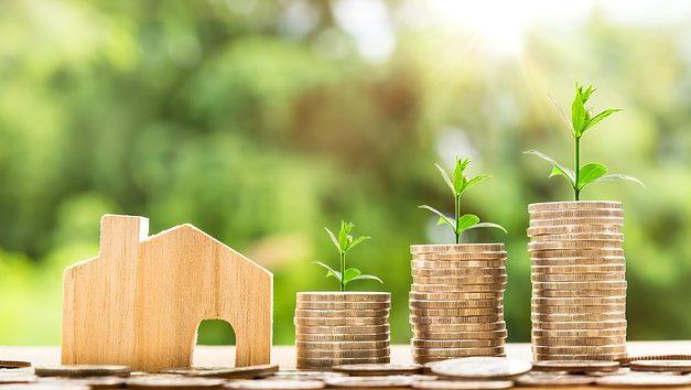 Come posso finanziare una casa? Guida