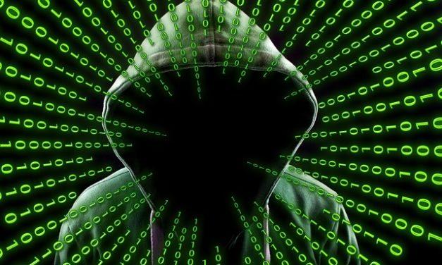 Configurazione dei server di rete: in questo modo è possibile integrarli nella rete