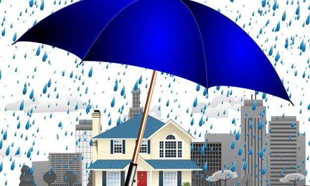 Diritto del locatore: come risolvere correttamente il contratto di locazione del locatario per uso personale?