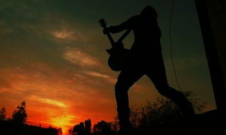 Gusto e carattere della musica: come sono collegati tra loro