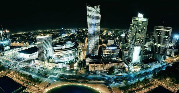 Importazione di materiale da costruzione dalla Polonia: ecco cosa tenere a mente