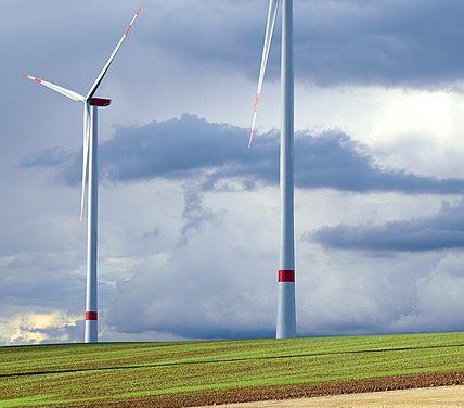 Turbine eoliche per case monofamiliari: Note