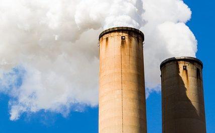 Determinare il consumo di energia elettrica del proprio impianto di riscaldamento a gas