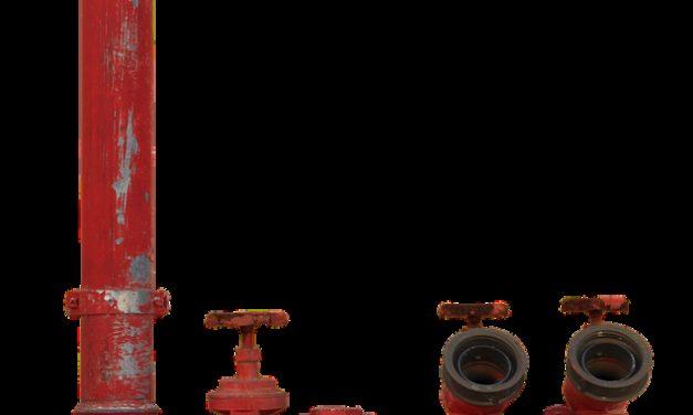 Reti idriche domestiche: funzione di controllo