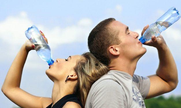 Acquario: pulizia corretta del filtro esterno