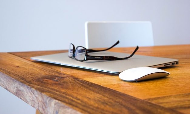Reset MacBook senza CD: ecco come funziona