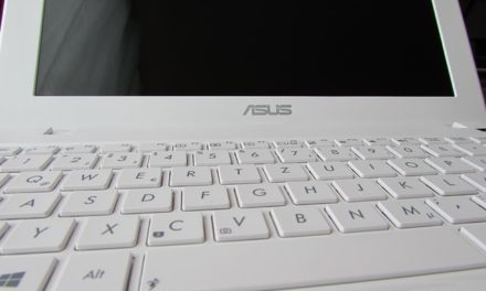 ASUS X51L: Driver: Note