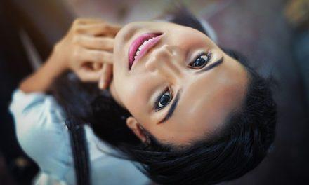 Affila capelli affilatura: come nasconderlo