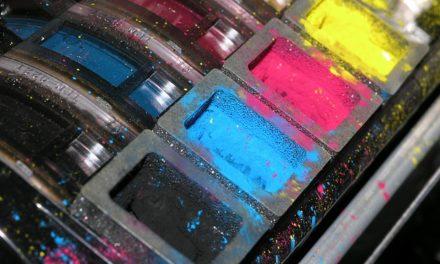 Cartuccia della stampante asciugata: cosa fare?