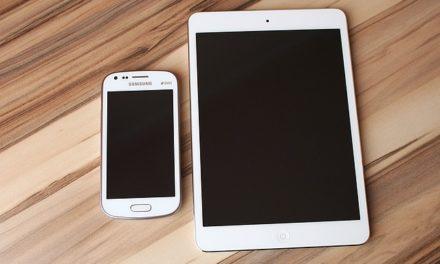 Utilizzo dello scanner antivirus per iPod touch