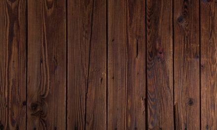 Costruire una recinzione in legno: è così che il paddock dei cavalli può essere recintato in un recinto.