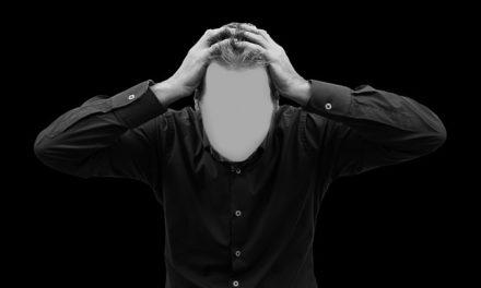 Influenza della testa: come curarsi correttamente