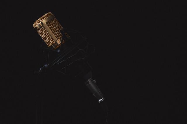 L'Akoya E7220 è sempre a corto di suono: cosa fare?