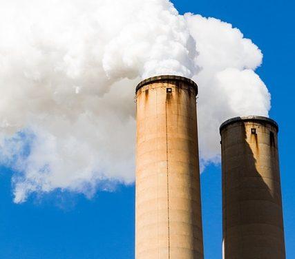 Bilanciamento idraulico degli impianti di riscaldamento: cosa dovete sapere sulla procedura