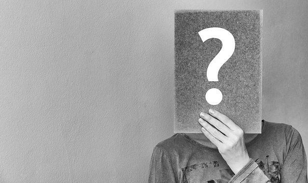 Compila il modulo di domanda per il bonus abitativo: ecco come funziona