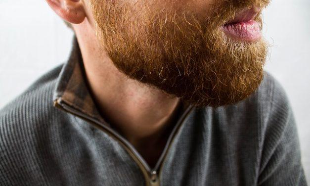 Lasciare che il labbro superiore foratura morso: quello che si dovrebbe considerare quando si fa questo