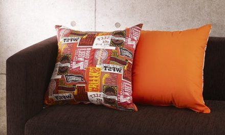 Mobili imbottiti: come restaurare il divano